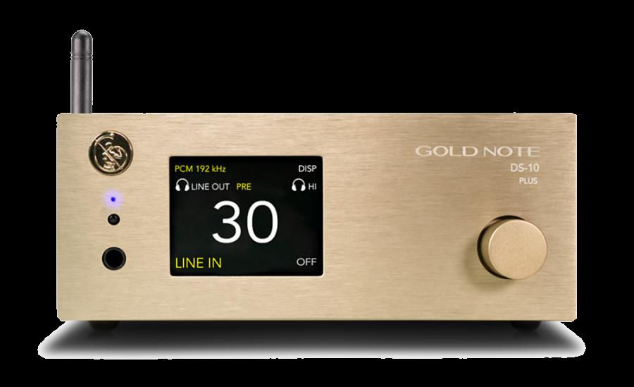ds-10-plus-gold2