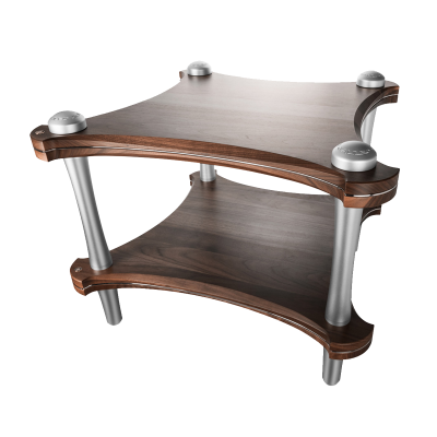 walnut-two_shelves-trim